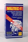 Militec-1 (250 ml)   1ks balení